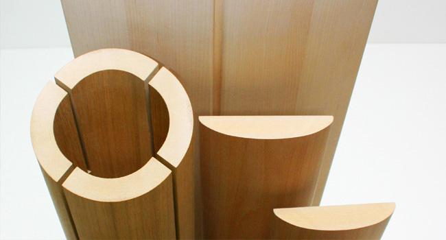 bmu brinkmann m belelemente ummantelungswerke gmbh co kg. Black Bedroom Furniture Sets. Home Design Ideas